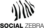 Social Zebra
